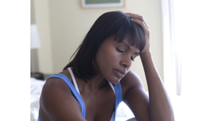 093013-health-domestic-violence-woman-depression-sad-hurt-hit