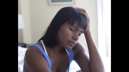 093013-health-domestic-violence-woman-depression-sad-hurt-hit