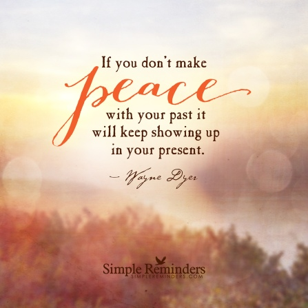 wayne-dyer-peace-past-present