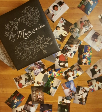 memories2.jpg