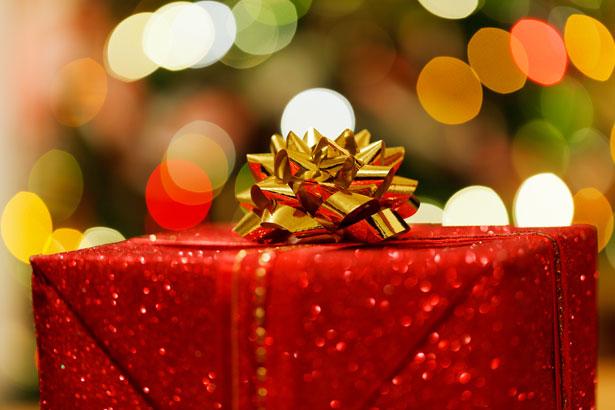 christmas gift2