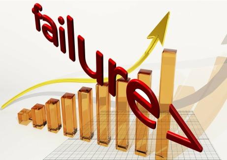 failure-215563_1280