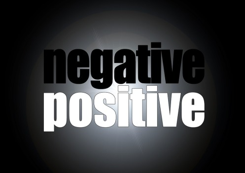 negative vibrations2
