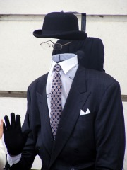 invisible man4