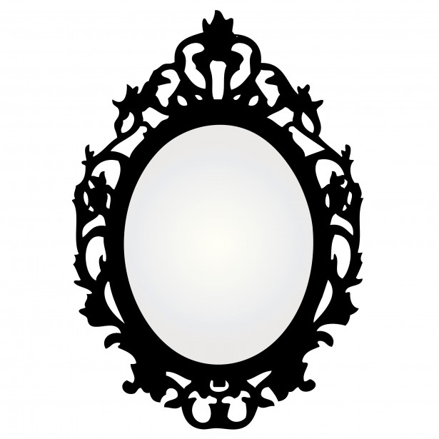 mirror-with-ornate-frame