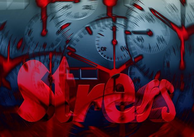 stress-111425_640