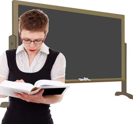 teacher-403004_640