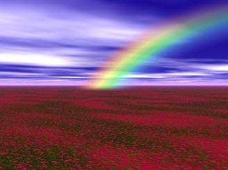 rainbow-68082_1280