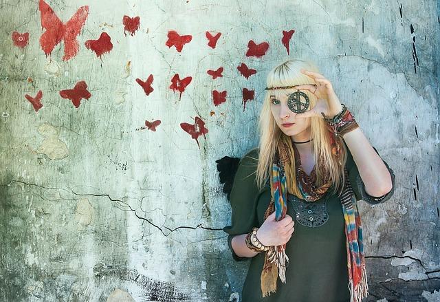 hippie-932791_640