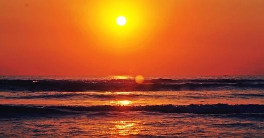 good-morning-695024_640