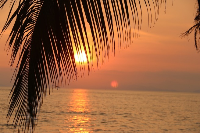 sunset-2331736_1280