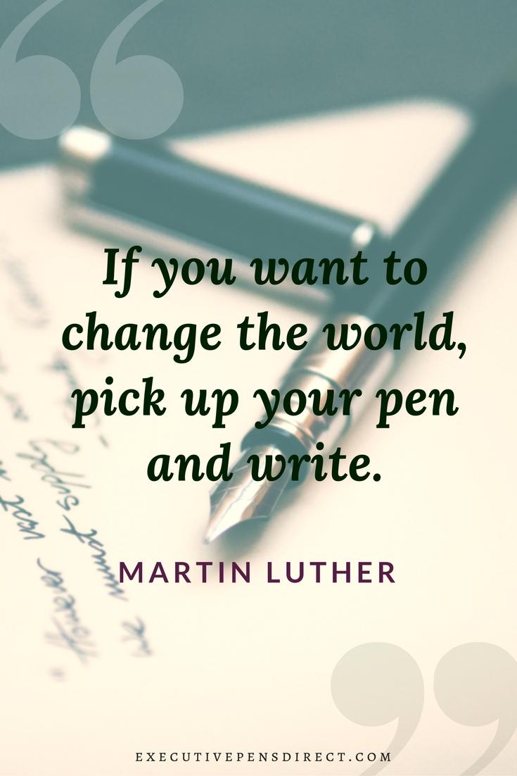 Interesting-Pen-Quotes-17