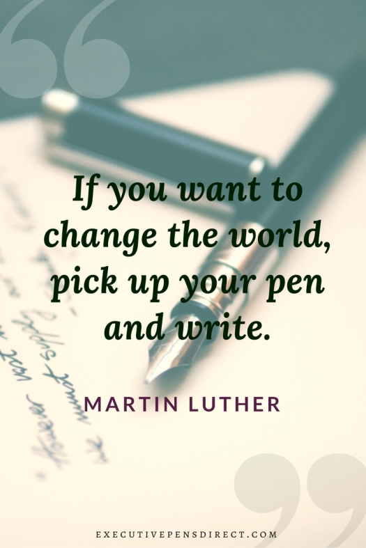 Interesting-Pen-Quotes-17