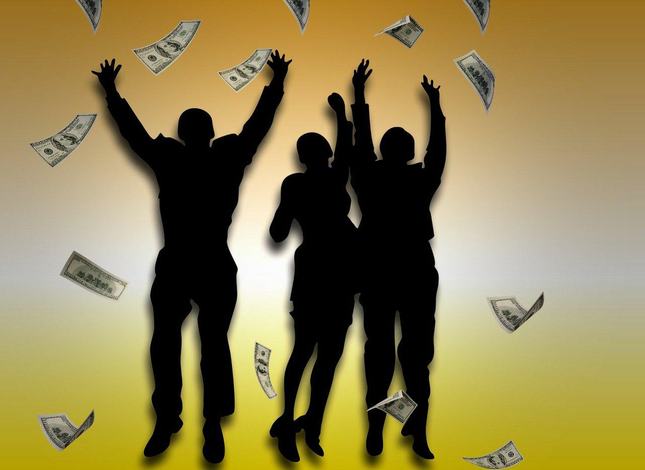 money-1268883_1280-15311860420785112501.jpg